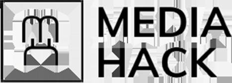MEDIA HACK(メディア ハック)